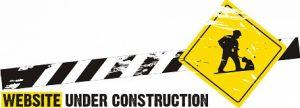 1505980571-7079-site-under-construction-8329
