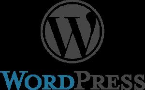 1506336437-1655-wordpress-logo-stacked-rgb