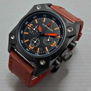 jam tangan keren