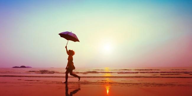 3-cara-memotivasi-diri-sendiri-agar-selalu-semangat