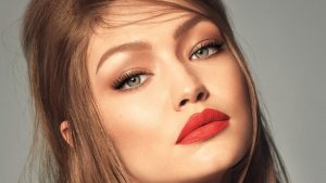 5-global-trends-that-will-change-beauty-in-2018-simpler-habits-and-J-beauty-vogue-india-866×487