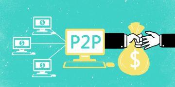 Investasi Peer to Peer Lending
