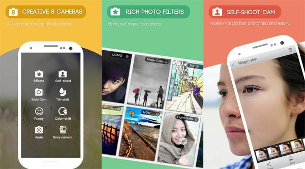 aplikasi foto