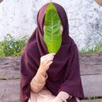 Winny Apriyani
