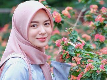 ayana-jihye-moon-jilbab