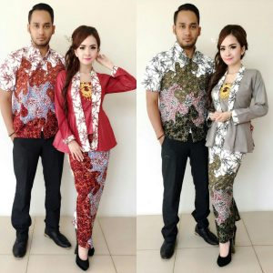 batik-couple-stylish