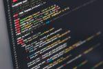 code script