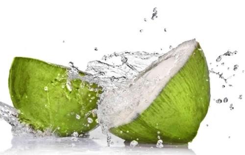 detoksifikasi-air-kelapa