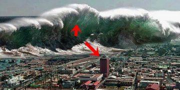 gelombang-tsunami