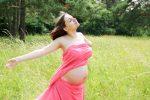 cepat-hamil