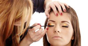 agar makeup tahan lama