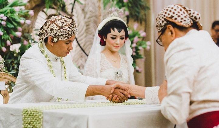 Tips Persiapan Pernikahan Bagi Pasangan LDR
