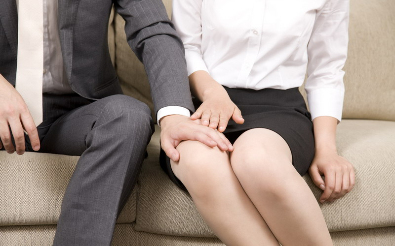 Perhatikan 5 Tips ini untuk Menghentikan Kebiasaan Selingkuh