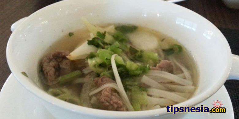 sup vietnam