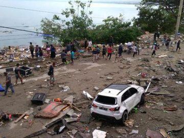 tips-aman-dari-gempa