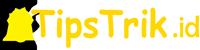 TipsTrik id