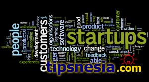 tulisan-startup