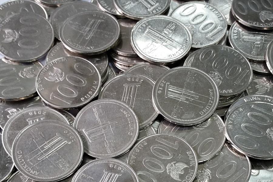 uang-logam-rupiah